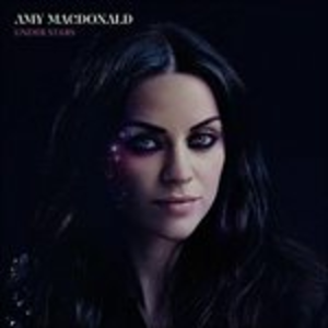 CD Under Stars di Amy MacDonald