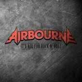 Vinile It's All for Rock 'n' Roll Airbourne