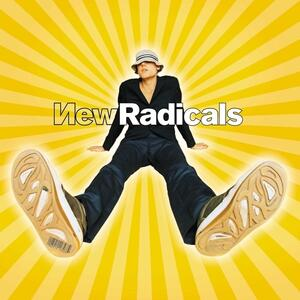Maybe You've Been - Vinile LP di New Radicals
