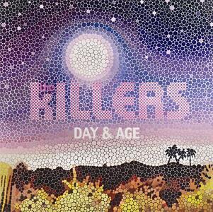 Day & Age - Vinile LP di Killers