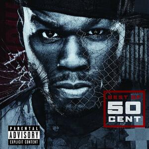 Best of - Vinile LP di 50 Cent