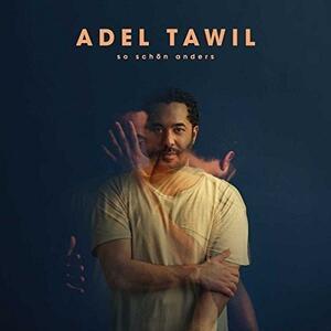 So Schon Anders - Vinile LP di Adel Tawil