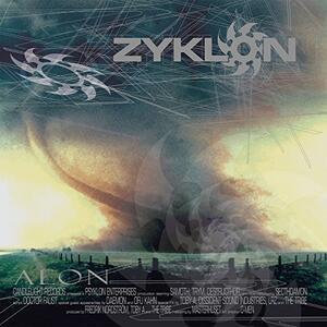 Aeon - Vinile LP di Zyklon