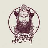 Vinile From a Room vol.1 Chris Stapleton