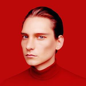 Rouge - Vinile LP di Thomas Azier