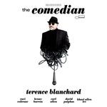 Cover CD Colonna sonora The Comedian