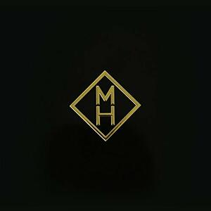 Act One - Vinile LP di Marian Hill