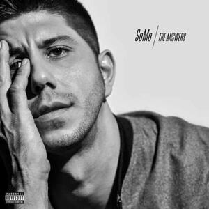 Answers - CD Audio di SoMo