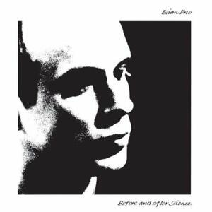 Before and After Science - Vinile LP di Brian Eno