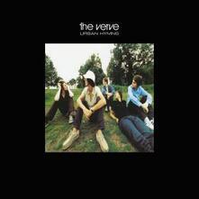 Urban Hymns (Remastered) - CD Audio di Verve