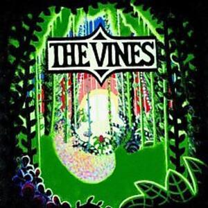 Highly Evolved - Vinile LP di Vines