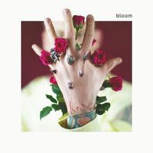 Bloom - CD Audio di Machine Gun Kelly
