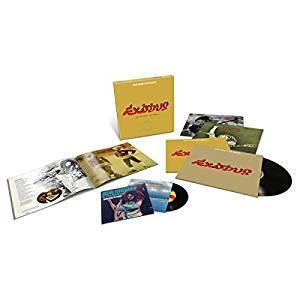Exodus 40 - Vinile LP di Bob Marley,Wailers