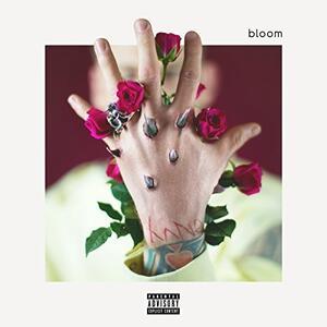Bloom - Vinile LP di Machine Gun Kelly