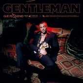 CD Gentleman Guè Pequeno