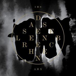 Das Seelenbrechen - CD Audio di Ihsahn