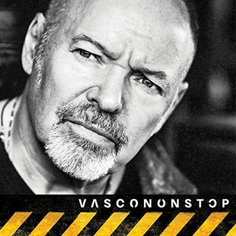 Vascononstop ( + Gadget) - CD Audio di Vasco Rossi
