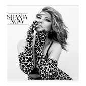Vinile Now Shania Twain