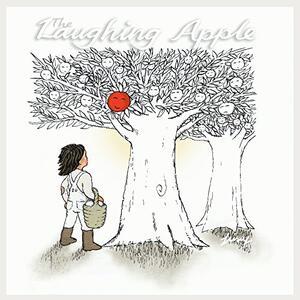 The Laughing Apple - Vinile LP di Yusuf Islam