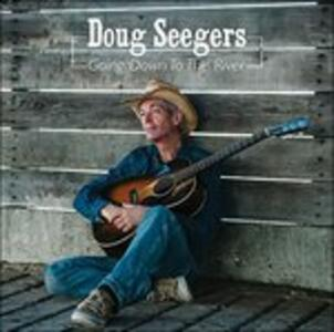 Going Down to the River - Vinile LP di Doug Seegers