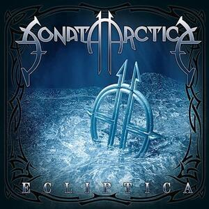 Ecliptica - Vinile LP di Sonata Arctica