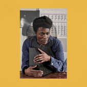 Vinile I Tell a Fly Benjamin Clementine