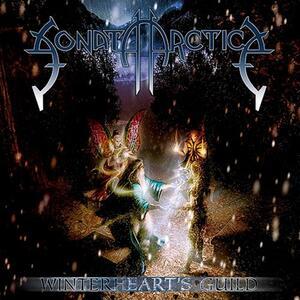 Winterheart'S Guild - Vinile LP di Sonata Arctica