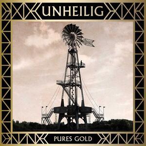 Best of vol.2 - CD Audio di Unheilig