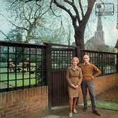 Vinile Unhalfbricking Fairport Convention