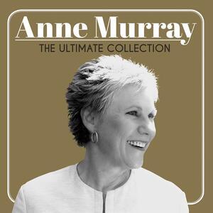 Ultimate - CD Audio di Anne Murray