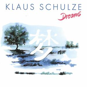 Dreams - Vinile LP di Klaus Schulze