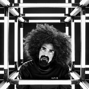 Prisoner 709 - Vinile LP di Caparezza