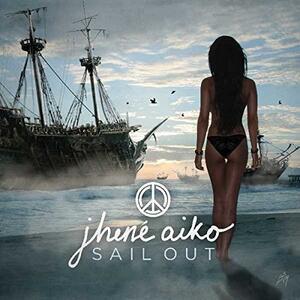Sail Out - Vinile LP di Jhene Aiko