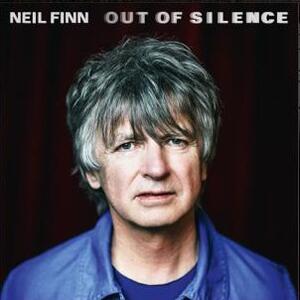 Out of Silence - Vinile LP di Neil Finn