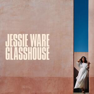 Glasshouse - Vinile LP di Jessie Ware