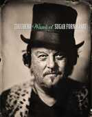 Vinile Wanted. The Best Collection Zucchero
