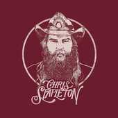 Vinile From a Room vol.2 Chris Stapleton