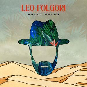 Nuevo Mundo - CD Audio di Leo Folgori