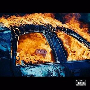 Trial By Fire - CD Audio di Yelawolf