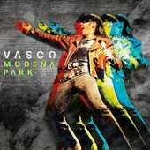 CD Vasco. Modena Park Vasco Rossi