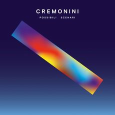 CD Possibili scenari Cesare Cremonini