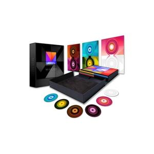 CD Music for Installations (Limited Box Set Super Deluxe Edition) Brian Eno