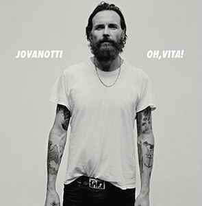 Oh, vita! - CD Audio di Jovanotti
