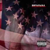 Vinile Revival Eminem