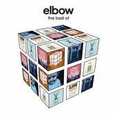 CD The Best of Elbow