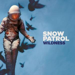 Wildness - Vinile LP di Snow Patrol