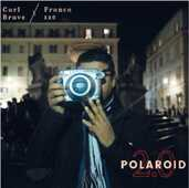 CD Polaroid 2.0 Carl Brave x Franco126