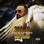 CD Angelo Vale Lambo