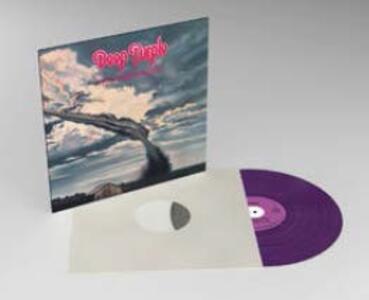Stormbringer - Vinile LP di Deep Purple - 2