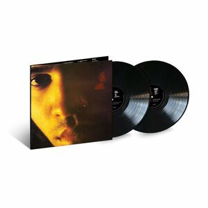 Vinile Let Love Rule Lenny Kravitz